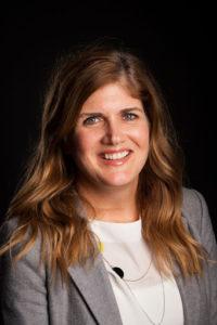 Jane Duke BScN, RN, CCRP